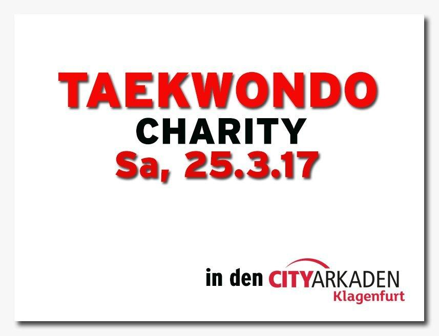 Bild zu Show in den Klagenfurter City Arkaden