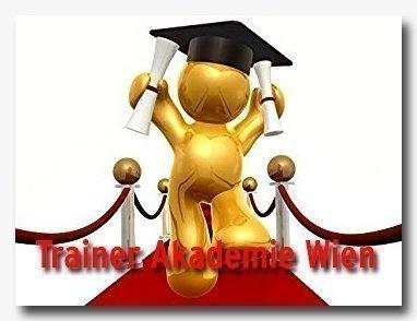 Bild zu Trainer Akademie Wien Absolventen