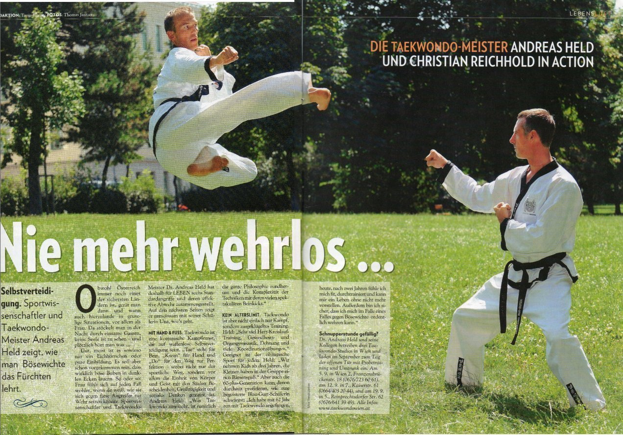 Bild zu Artikel in der Zeitschrift