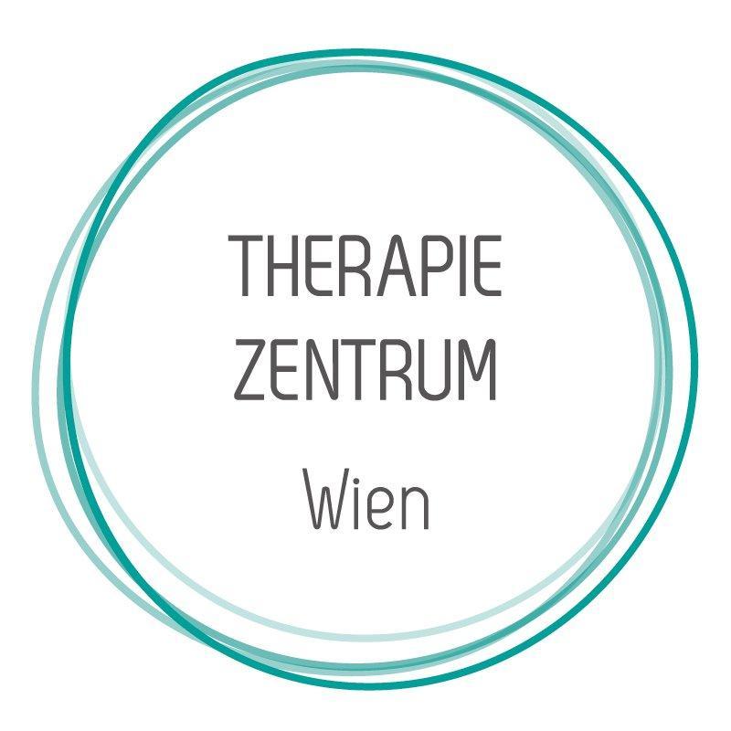 Bild zu Therapie Zentrum Wien